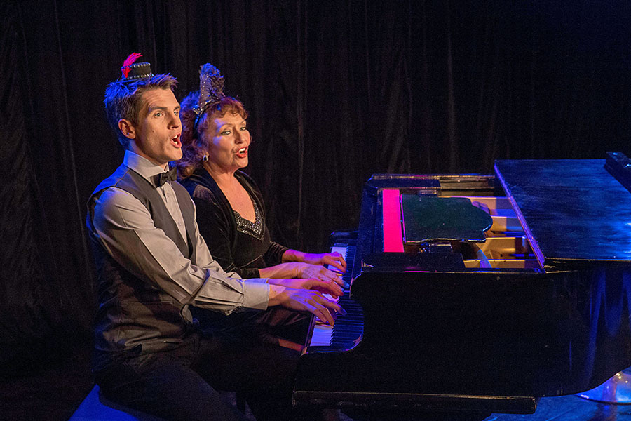 Show-&-Tell-Michele-Maxwell-Roland-Perold-Grand-Piano-Sing-&-Play