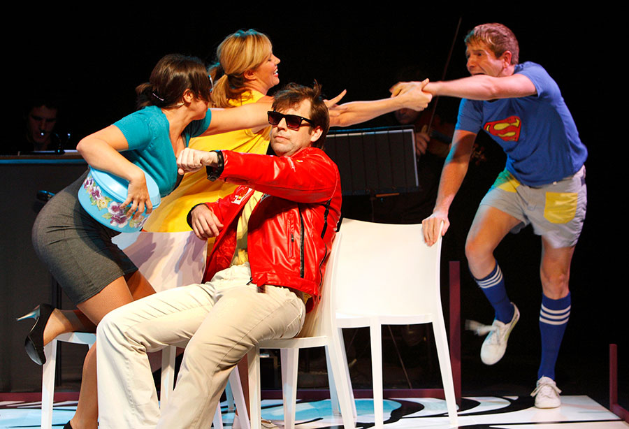 I-Love-You-You're-Perfect-Now-Change-Candice-van-Litsenborgh-Shannyn-Fourie-Adam-du-Plessis-Niall-Griffin-Masque-Theatre