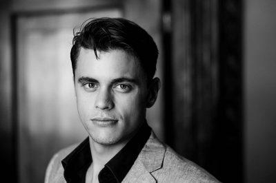 Collaborator-Jacques-Francois-du-Toit-videographer