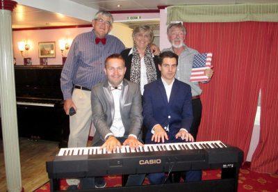 MS-Serenissima-entertainment-Roland-Perold-Richard-Jewson-Daniel-Maksimov-