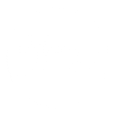 Stories 2020 Transparent-White