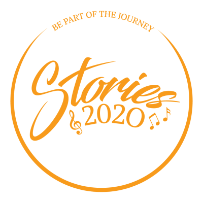 Stories2020-#FF9C07